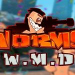 Worms WMD Download