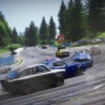 Next Car Game Wreckfest download