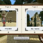 Minecraft Education Edition torrent