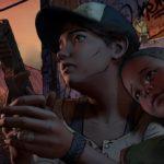 The Walking Dead A Telltale Games Series Season Three crack