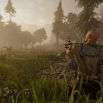 Elex torrent download