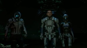 Mass Effect 4 Spiele Download