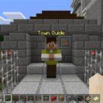 Minecraft Education Edition Herunterladen