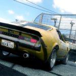 Next Car Game Wreckfest torrent
