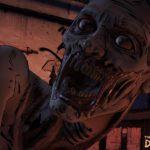 TWD A Telltale Games Series Season Three Herunterladen