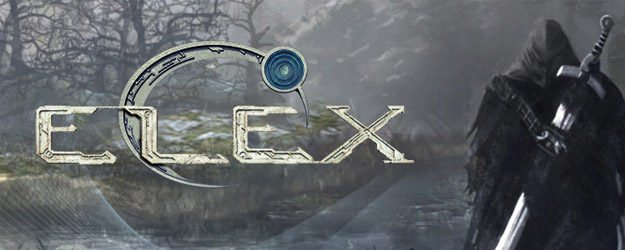 Elex Spiele Download