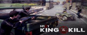 h1z1-king-of-the-kill-herunterladen