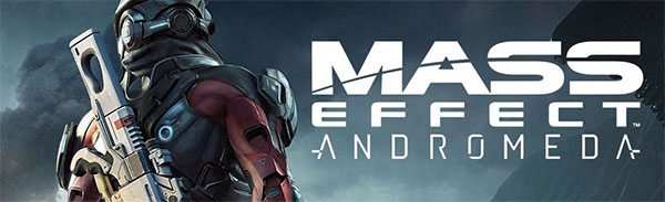 Mass Effect 4 Download