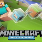 Minecraft Education Edition Herunterladen