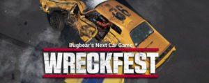 Next Car Game Herunterladen