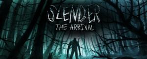 Slender: The Arrival torrent