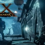 Styx Shards of Darkness Herunterladen
