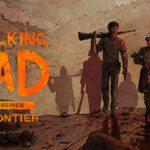 The Walking Dead Season Three Herunterladen