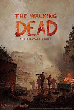 The Walking Dead Season Three Download
