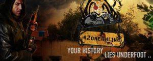 sZone Online free download