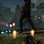 Serious Sam VR free download
