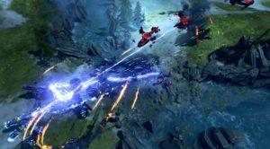 Halo Wars 2 Crack