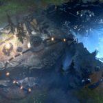 Halo Wars 2 Torrent Download