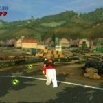 LEGO GTA Download