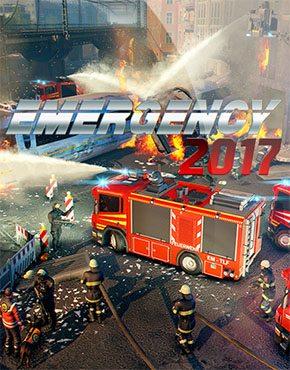 Emergency 2017 Herunterladen