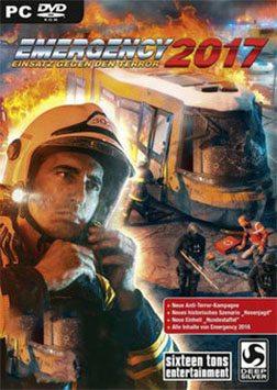 Emergency 2017 Download