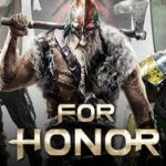For Honor Herunterladen