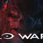Halo Wars 2 Download