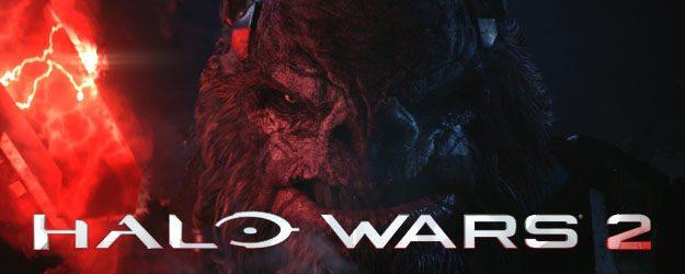 Halo Wars 2 Herunterladen