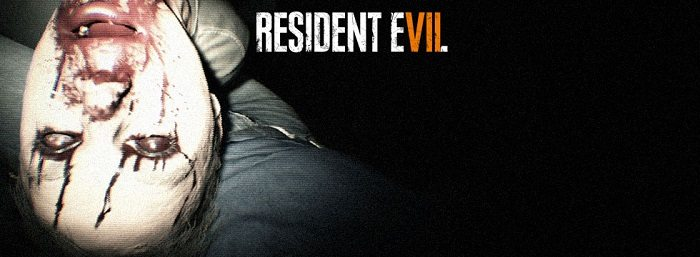 Resident Evil 7 download PC