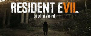 downloade Resident Evil 7 crack