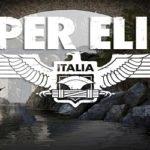 Sniper Elite 4 Herunterladen