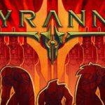 Tyranny Herunterladen