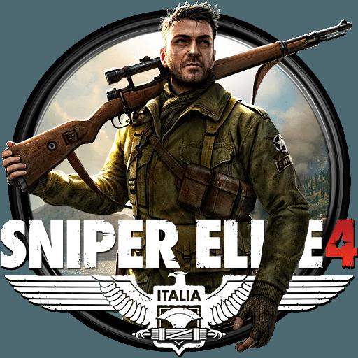 Sniper Elite 4 download pc