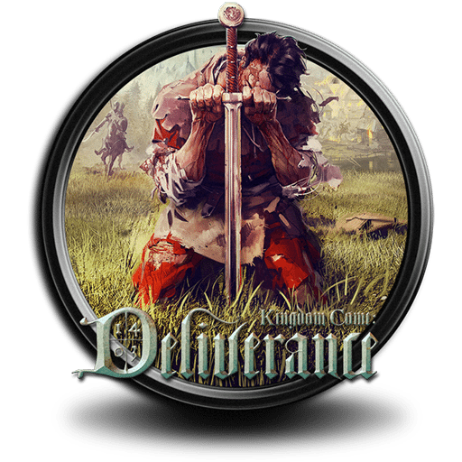 Kingdom Come Deliverance downloade