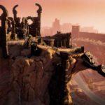 Conan Exiles Spiele Download