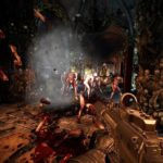 Killing Floor 2 torrent download