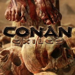 Conan Exiles Download