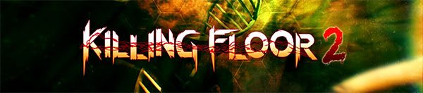 Killing Floor 2 Herunterladen