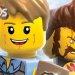 LEGO Worlds Download