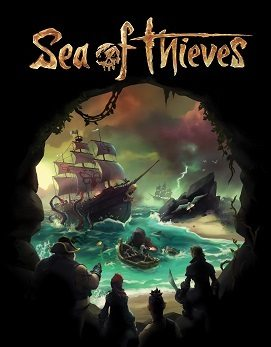 Laden Sea of Thieves herunter