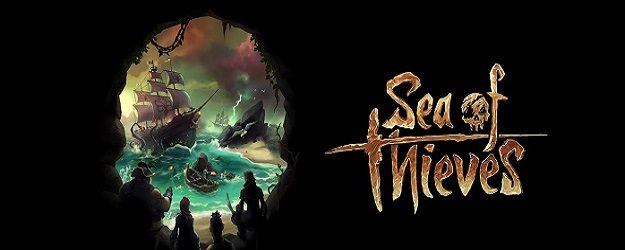 Downloade Sea of Thieves torrent