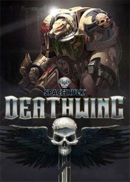 Space Hulk Deathwing Download