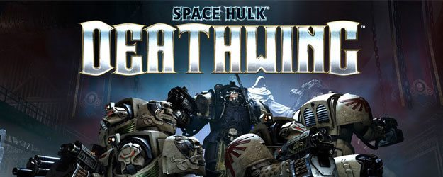 Space Hulk Deathwing Herunterladen
