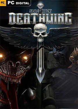 Space Hulk Deathwing Herunterladen