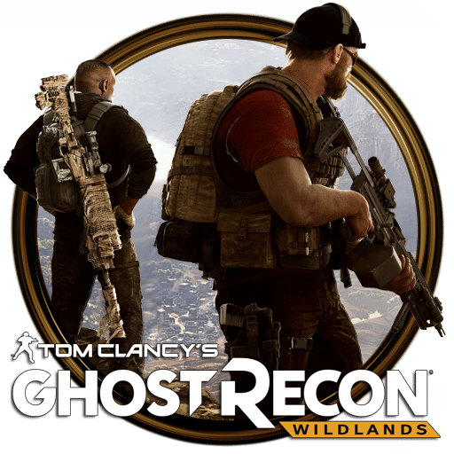 Reloaded Tom Clancy's Ghost Recon Wildlands crack