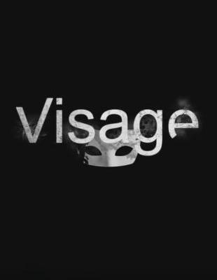 Torrent Visage PC patch