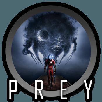 Prey 2017 prophet