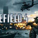 Battlefield 4 Download Spiele