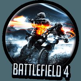 Battlefield 4 Herunterladen