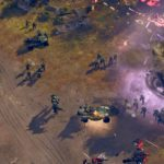 Halo Wars The Definitive Edition free download